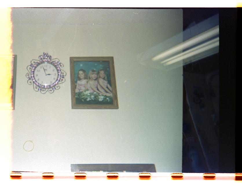 Boise Thrift 16 0003.jpg