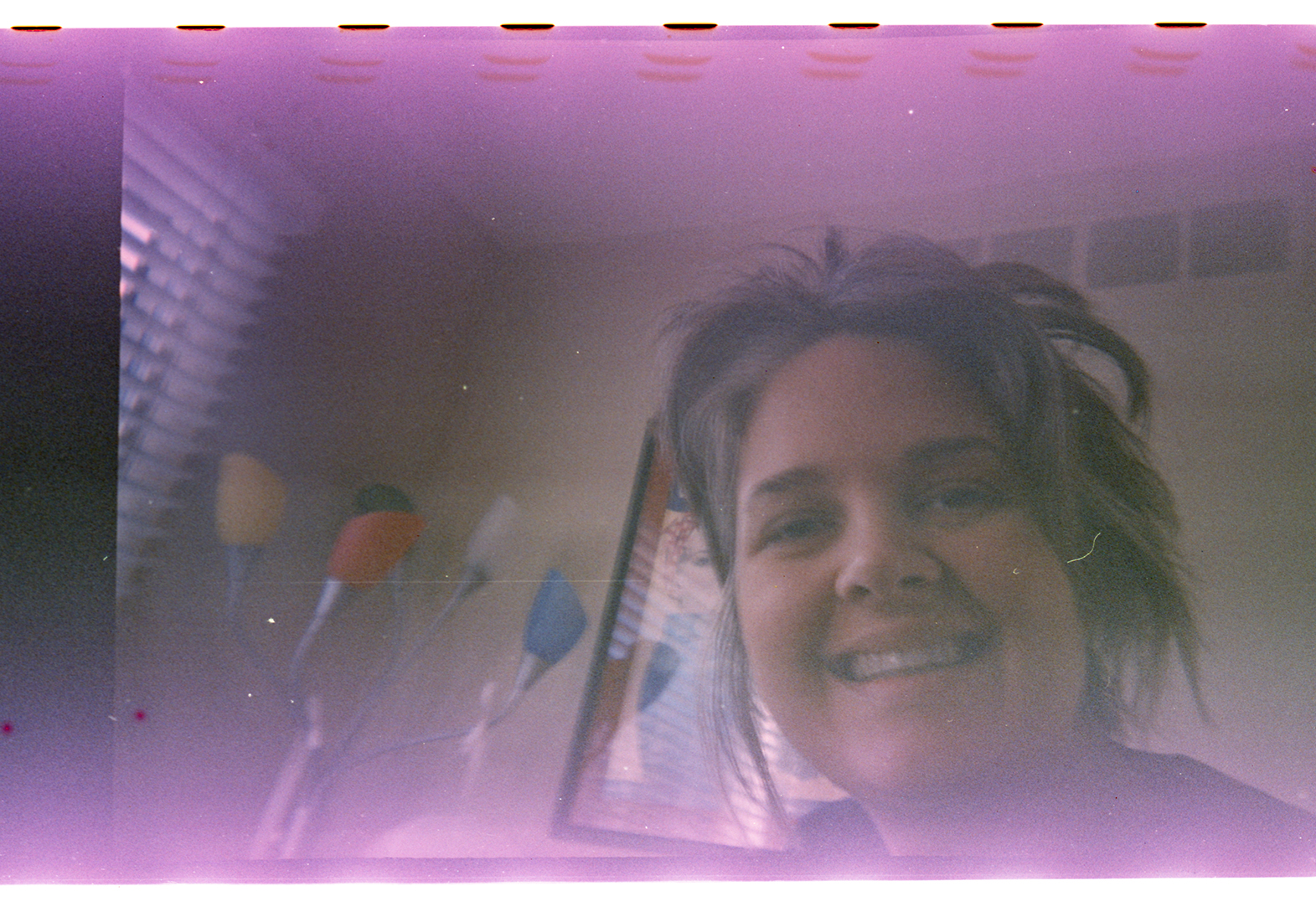 Amy Pence Brown 2 002.jpg