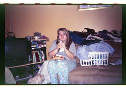 Kayley Boyd 2 021.jpg