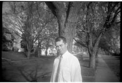 John Lund 1 005.jpg