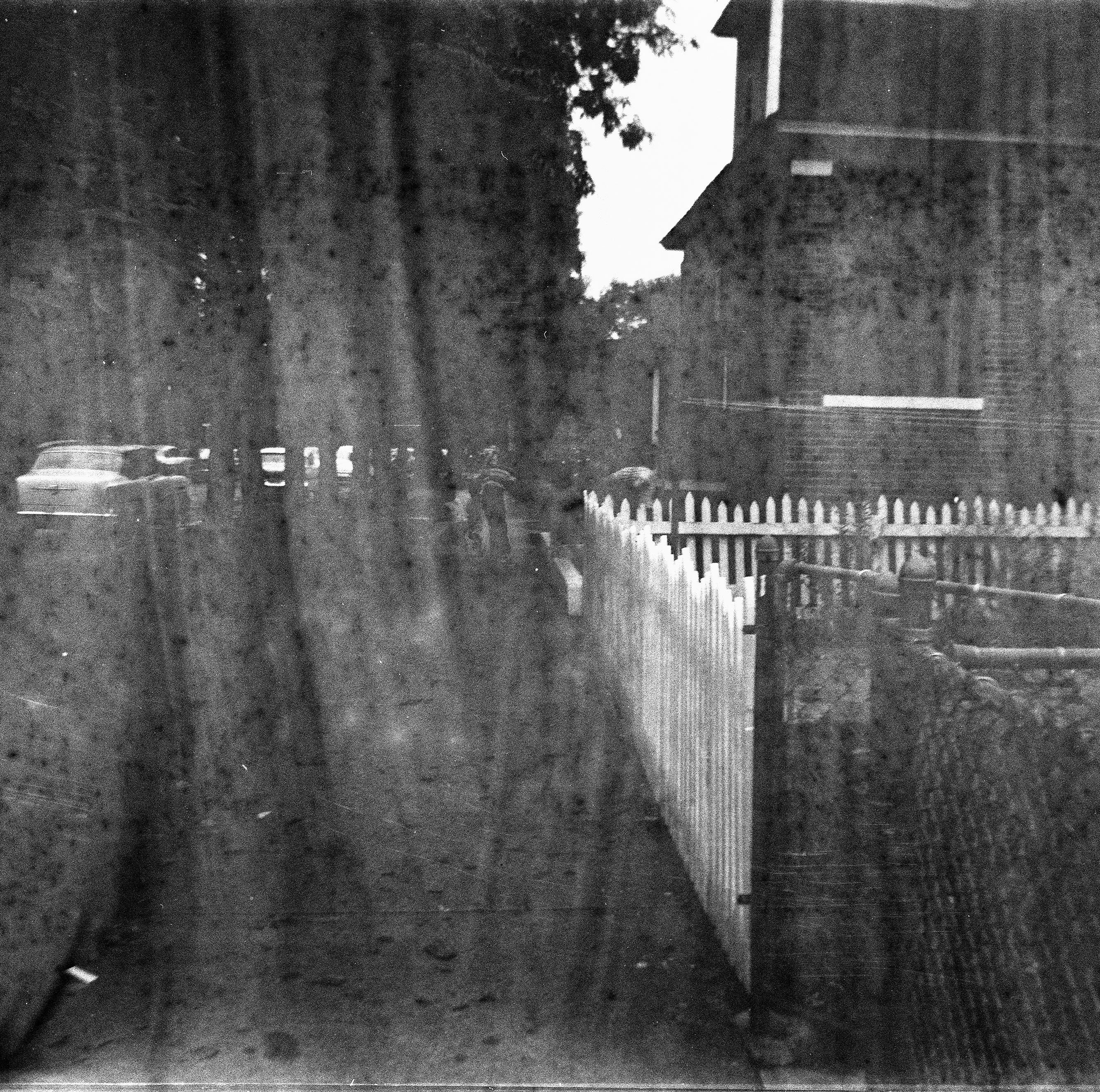 Paul Bundle 18 Roll 5 008.jpg