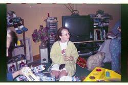 Kayley Boyd 2 022.jpg