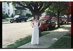 Kayley Boyd 3 023.jpg
