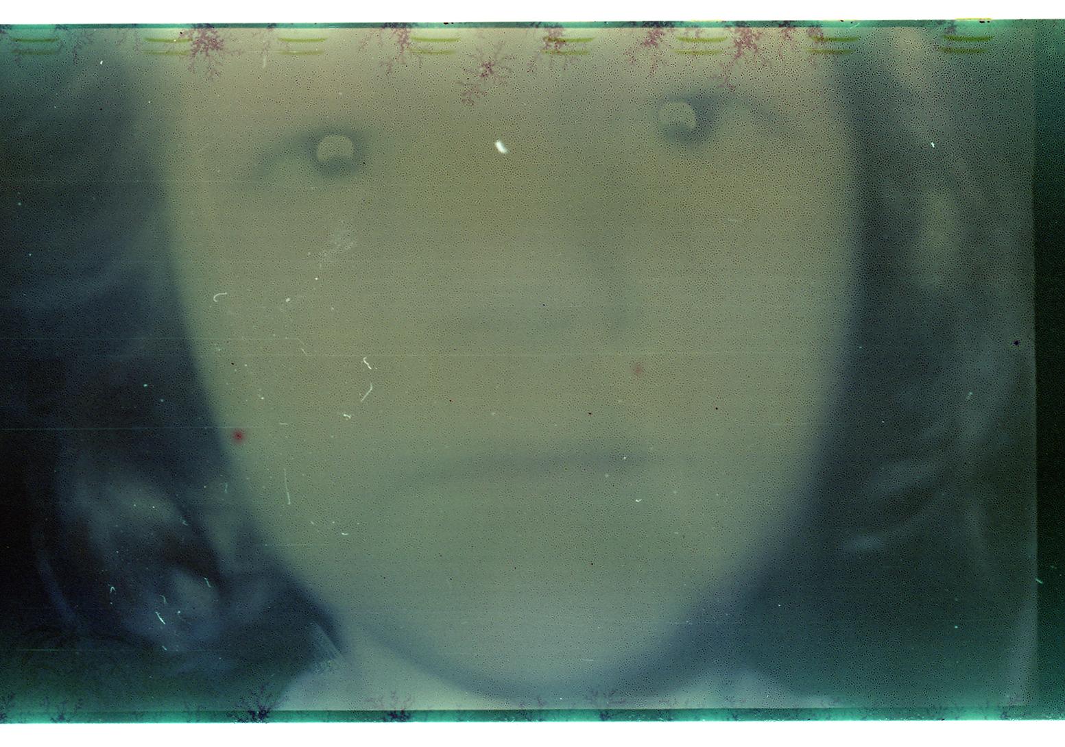 Amy Pence Brown 3  020.jpg