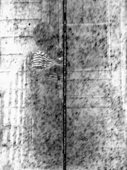 Paul Bundle 6 Roll 13 003.jpg