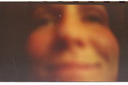 Eric Brockman 5 002.jpg
