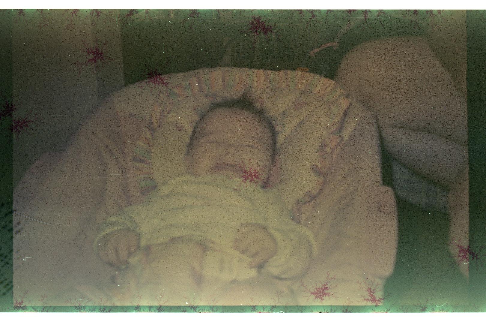Amy Pence Brown 3  014.jpg