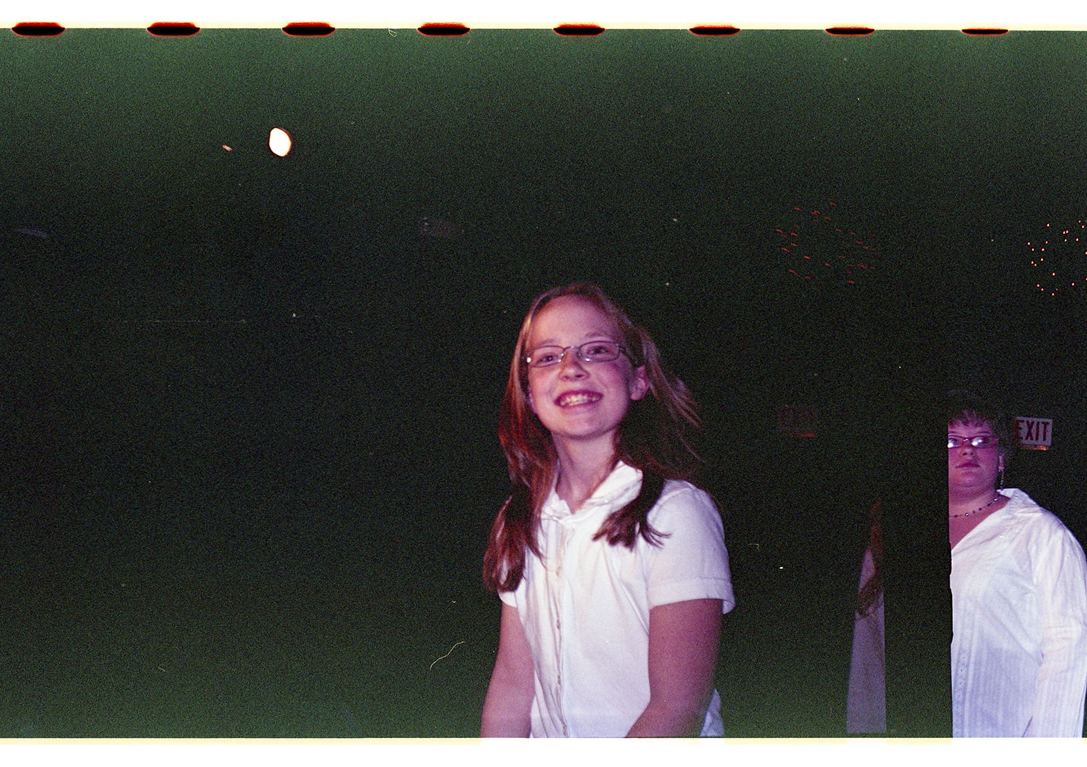 Kayley Boyd 2 004.jpg