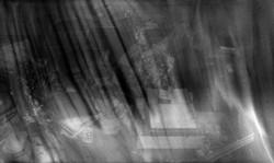 Paul Bundle 18 Roll 8 006.jpg