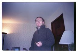 Michael Hays 2 001.jpg