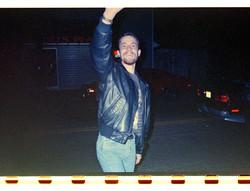 Smiths Roll18 002.jpg