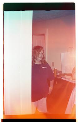 Kayley Boyd 2 001.jpg