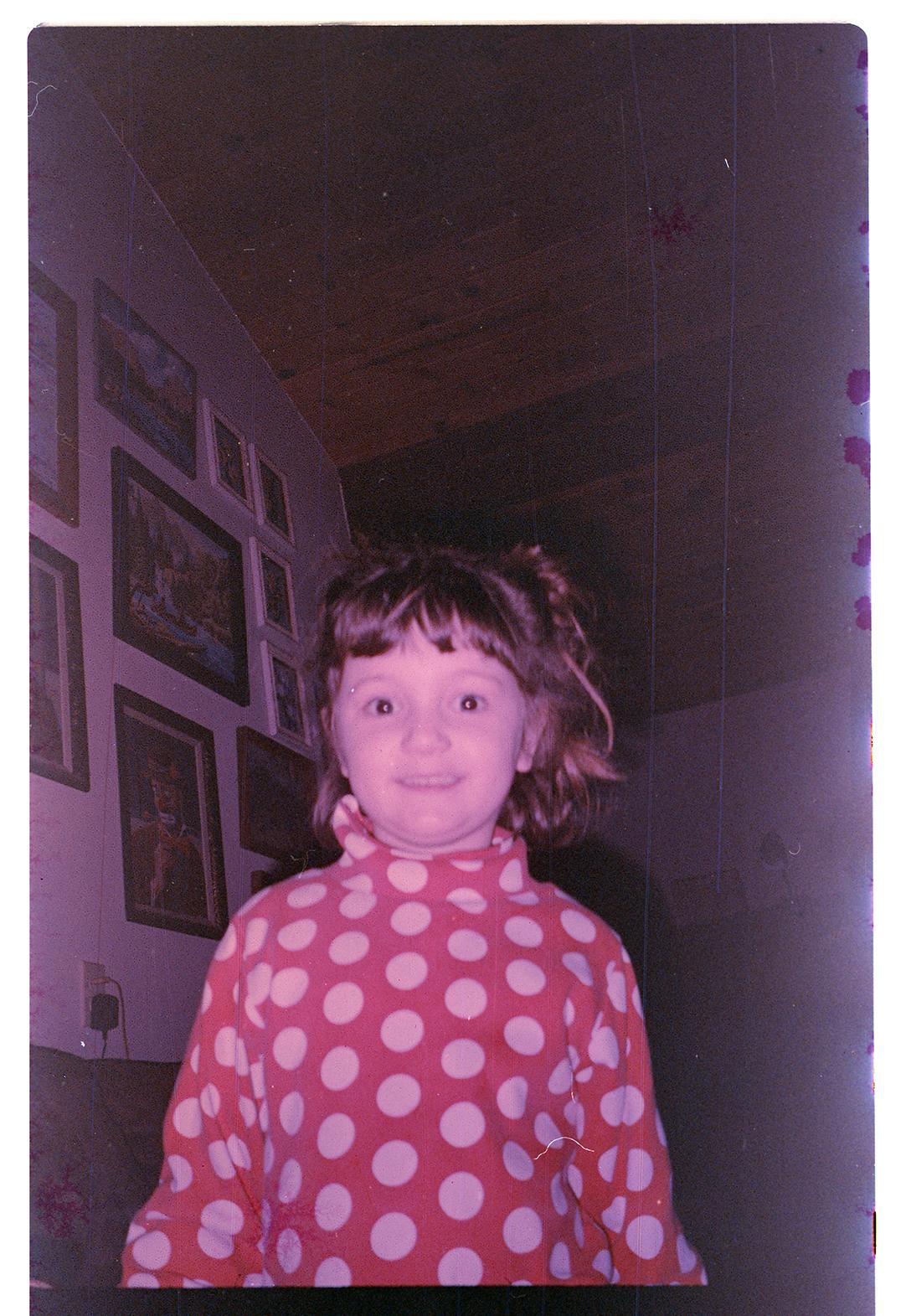 Amy Pence Brown 2 011.jpg