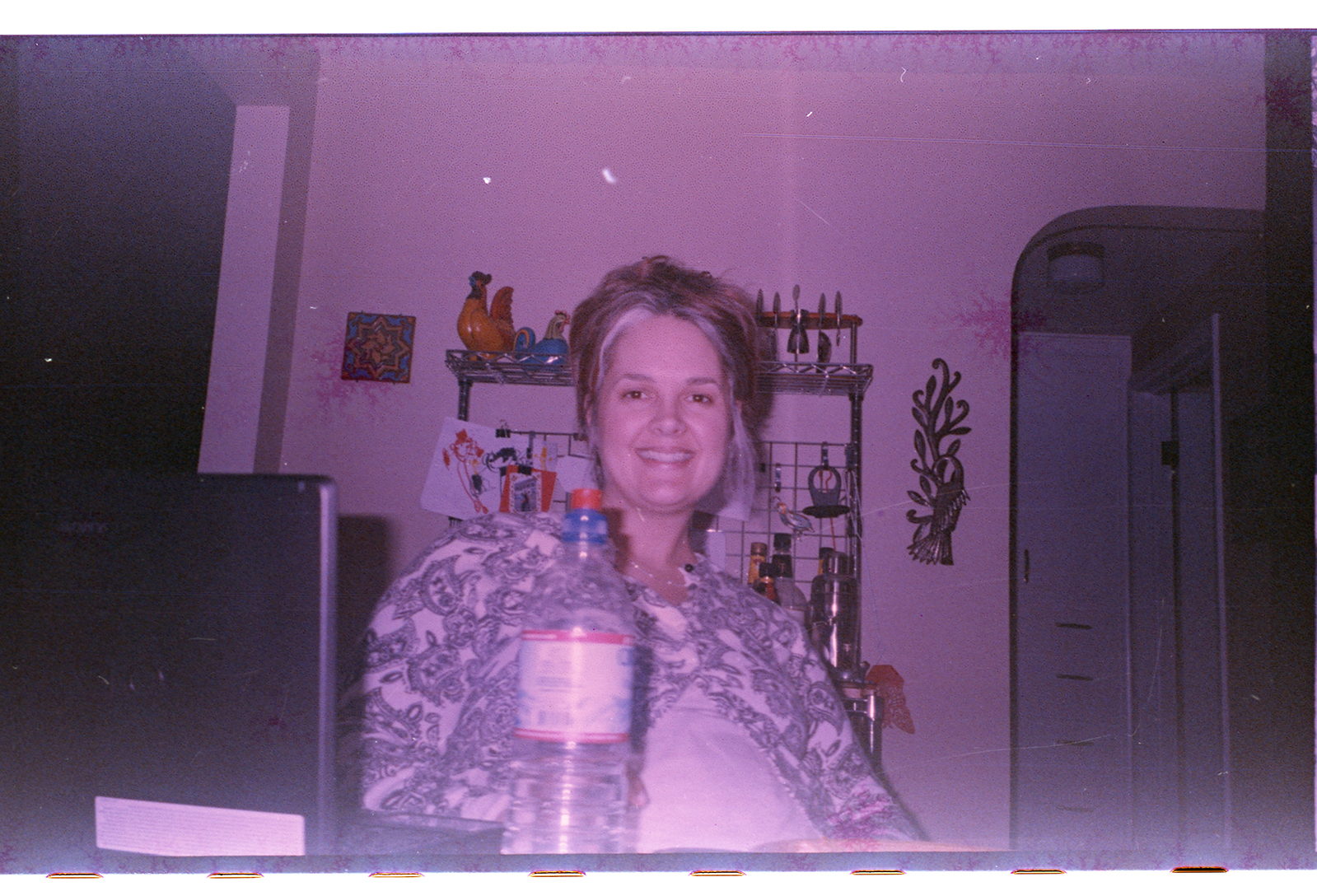 Amy Pence Brown 2 007.jpg