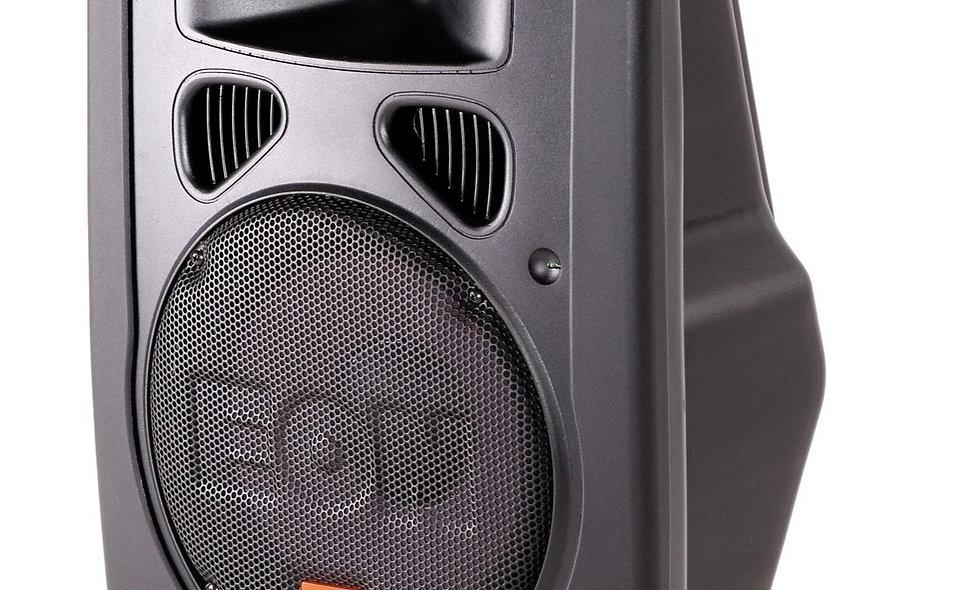 JBL EON Power 10 G2