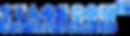 Bildschirmfoto_2020-03-25_um_10-removebg