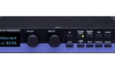 LEXICON PCM-80