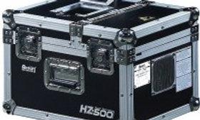 Antari HZ 500E Hazer