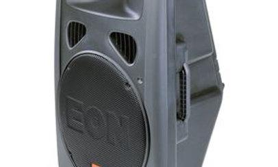 JBL EON Power 15 G2