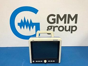 PHILIPS GoldWay G30 Монитор