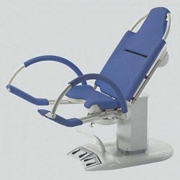 MAQUET Radius Гинекологическое кресло