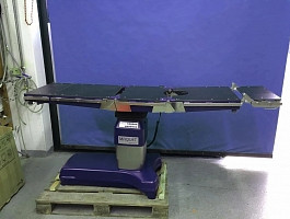 MAQUET Alphastar 1132 Стол операционный
