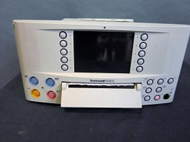 SONICAID TEAM FM 800 Фетальный монитор