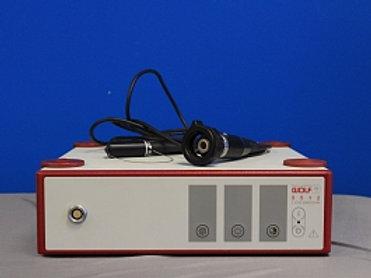 R.WOLF 5512 Видеопроцессор с камерой