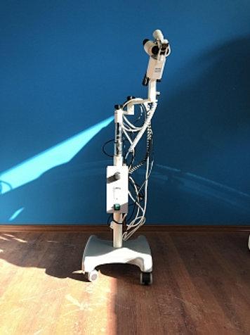 МК–300 Кольпоскоп с цифровой видеосистемой