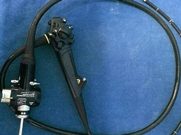 OLYMPUS GIF-Q180 Гастроскоп Восстановленный