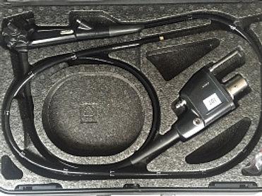 PENTAX EC-3890Fi Колоноскоп