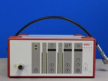 R.WOLF Laparo CO2-Pneu 2232 Инсуффлятор