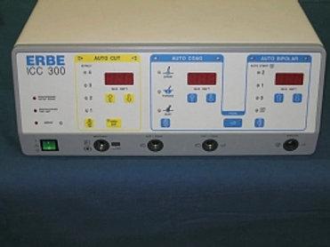 ERBE ICC 300 Коагулятор