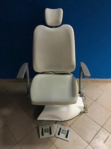FAMED S.A. SM-14 Кресло