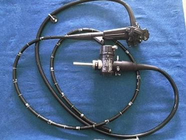 OLYMPUS PCF-240L Колоноскоп