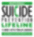 SUICIDE PREVENTION LIFELINE.png