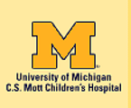 UNIV OF MIGHIGAN CHILDRENS HOSPITAL.png