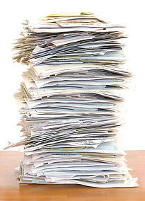 stack of forms.jpg