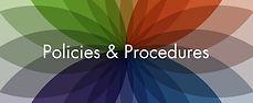 Flower_Policies-Procedures.jpg