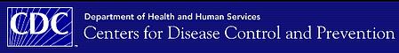 CDC VACCINE INFO.png