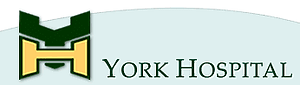 YORK HOSPITAL.png