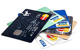 credit card clip art.jpg