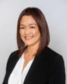 Sharon Baldoza, RN BSN CLNC