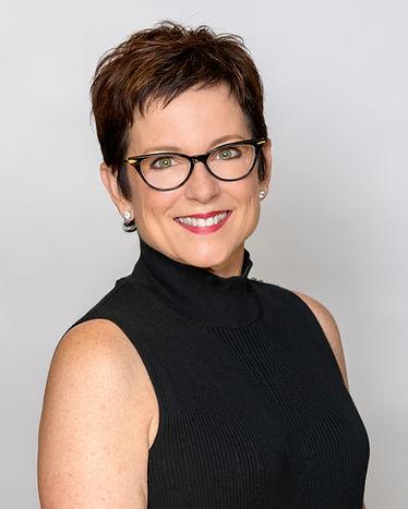 Laura Benn, RN CCRN CCM