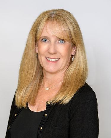 Marie Ospeck, RN BSN MPA