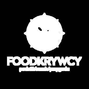 Foodkrywcy Wyjazdy i podróże kulinarne Wakacje w Azji
