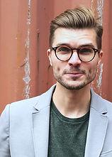 Filip Turowski, wyjazdy kulinarne