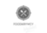 logo lokalnie white.png
