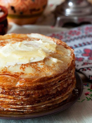 russian-food.jpg