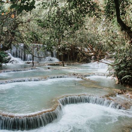 Laos-2.jpg